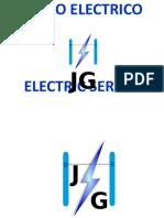 Logo Jaime