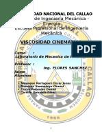 VISCOCIDAD CINEMATICA.doc