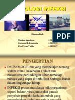 209975740-PPT-Imunologi-Infeksi-Tampil.ppt