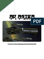 22014747-Ad-Astra-RPG.pdf
