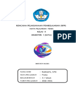 dokumen.tips_rpp-3-kali-pertemuan-besaran-dan-pengukurannya (1).pdf