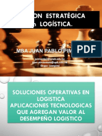 Modulo Gestion Estrategica de la Logistica Parte 4-s .pdf