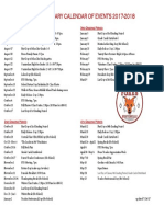2017-2018 fouse calendar of events  4