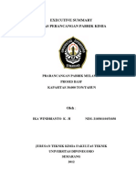 prarancangan-pabrik-melamin-proses-basf-kapasitas-30-000-ton-tahun.pdf