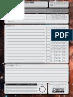 charsheet_adastra1.pdf