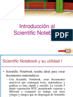 Tutorial_ScientificNotebook.pdf