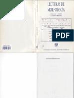 2000 Lecturas de morfología [Elisabeth Beniers] (1).pdf