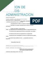 GESTION DE COSTOS.docx