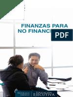 finanzas-para-no-financieros-2017-2.pdf