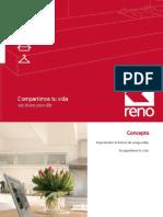 Presentacion Reno
