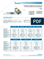B-03_095_01-ALIM-Alimentations-stabilisées-pour-éclairage-LED.pdf