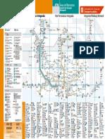 FGC_network.pdf