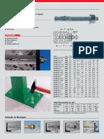 Catalogo Chumbadores Fischerdo Brasil modelo FWA 2014.pdf