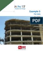 Scada Pro_5_example_flat_slabs_EN.pdf