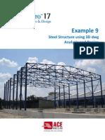 Scada Pro_9_example_steel_EN.pdf