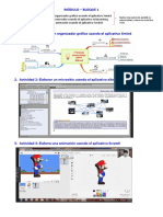 Bloque 1 -  módulo1.pdf