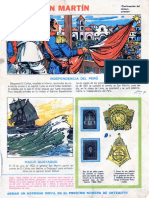 José de San Martín - Independencia del Perú.pdf