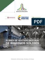 Presentación modulo I – Organización para formulación de PGIRS.pdf