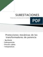 proteccionesmecanicasdelostransfomadores-130124104306-phpapp01.pptx