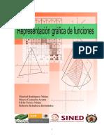 libro representación gráfica de funciones (1).pdf