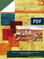 Periodico Casa de La Cultura Final