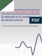 El Electrocardiograma - Conthe, Lobos.pdf