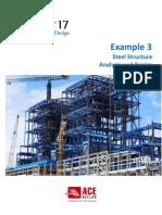 Scada Pro 3 Example Steel En