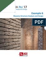 Scada Pro 6 Example Masonry En