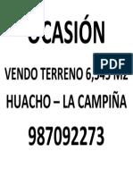 OCASIÓN1.docx