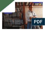 DocMH.com-Asymmetrica _ Quantitative Analyst _ Volatility (Finance)