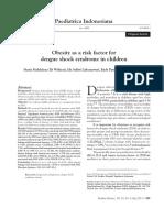 172843484-53-4-1.pdf