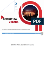 MONOGRAF SEMIOTICA HUARAZ.pdf