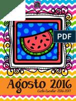 79-PORTADAS-MESES-2016-2017