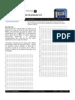 practicaAnalizaLLC.pdf
