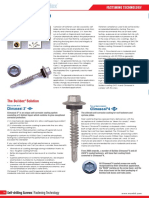 Product14 File1 0 Product Pages - Buildex Screw