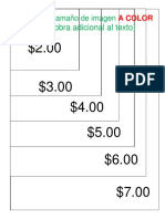 precios.docx