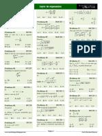 aint01leyesdeexponentes-1
