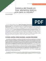 Páginas Desde 1 Pdfsam Textos Sobre Estado Reforma Oszlak y Otros Copiado