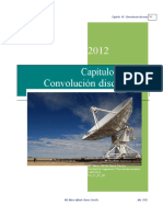 dsp_cap03_convolucion_11_02_01