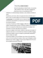 Tarea de Cs. Sociales 6ª B.docx
