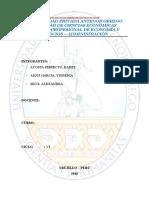 METODOLOGIA IMPRIMIR.docx