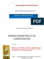 ENSAYO-EDOMETRICO-pdf.pdf