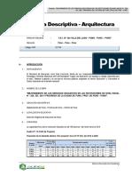 1_M.D_N°324.doc