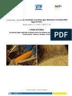 Analiza sectorului de cereale.docx