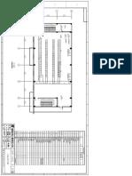 35 b396c a01 09 二次设备室屏位布置图