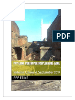 PPP v1i4