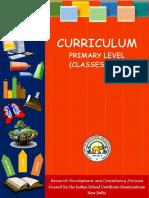 PrimaryCurriculum.pdf