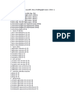 Curso Desarrollo Web Con ASP