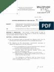 RMC No 74-2016.pdf
