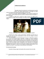 Dança - Ritmo - Brasil.pdf